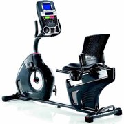 Schwinn 270 Recumbent Bike, MY14