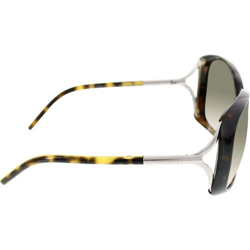 143203e328b Burberry - BE4068 300213 Women s Designer Sunglasses - Walmart.com