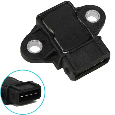 Ignition Failure Misfire Sensor for Hyundai Santa Fe Kia Sedona 2737038000 Car Sensor Durable Auto Parts