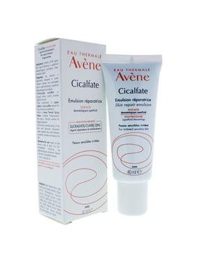 Cicalfate Post-Procedure by Avene for Women - 1.35 oz Emulsion