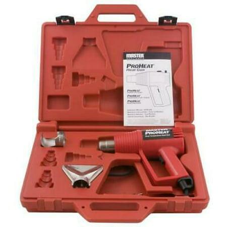 PH 1100K Proheat Heat Gun Kit