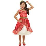 Disney Princess Elena of Avalor Adventure Dress