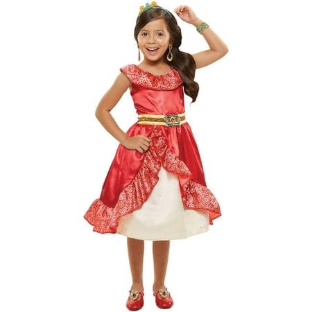 Disney Princess Elena of Avalor Adventure