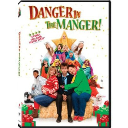 Nativity 2: Danger In The Manger (Widescreen)