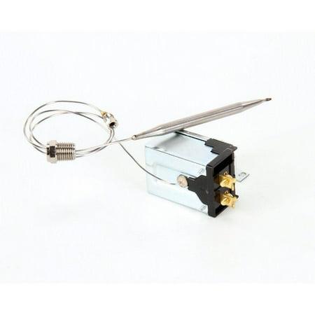 FRYMASTER 826-2014 375 Degree Fahrenheit Thermostat Kit