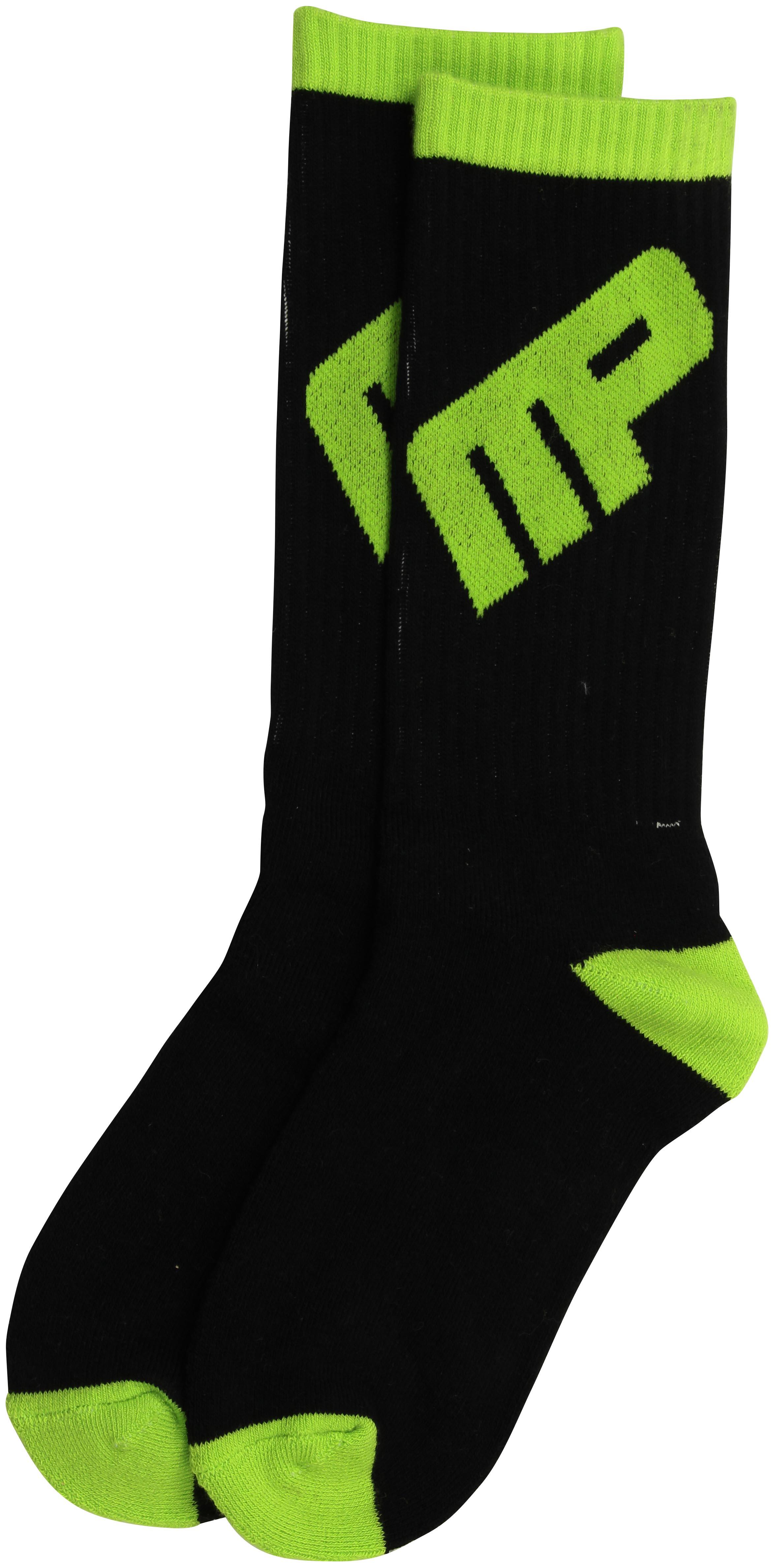 Groundhog Day Pattern Unisex Novelty Premium Calf High Athletic Socks Fashional Tube Stockings Size 6-10