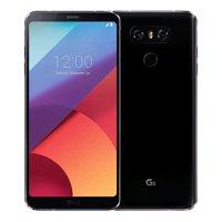 LG G6 5.7