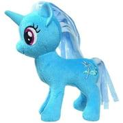 My Little Pony Trixie Lunamoon 5-Inch Plush