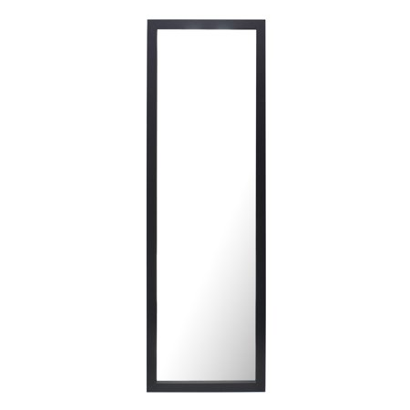 (Better Homes and Gardens Full Length Mirror with Stand)