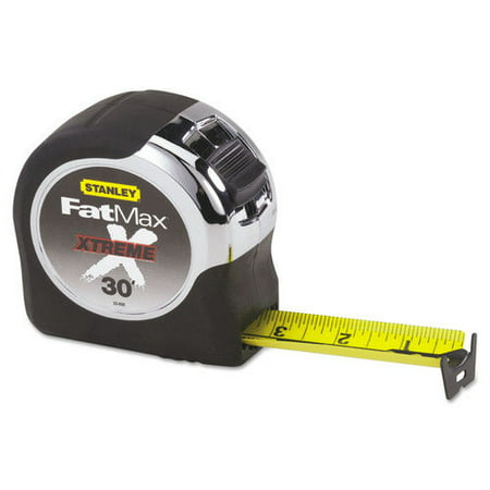 Bostitch 680-33-885 1-1/4 in. x 16 ft. Fatmax Xtreme Tape Rule