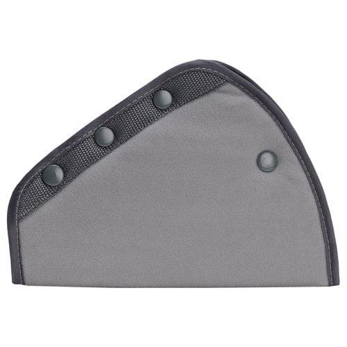SafeFit - Seat Beat Positioner