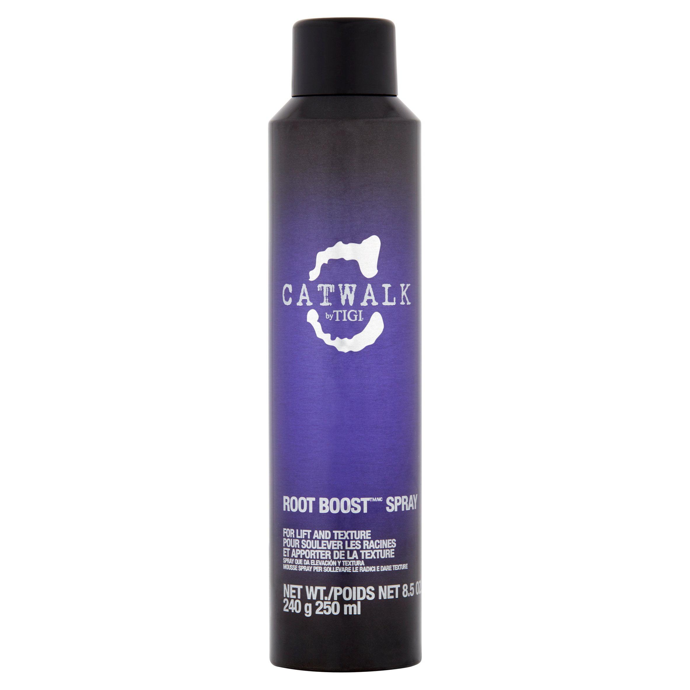 Tigi Catwalk Your Highness Root Boost Spray, 8.5 oz