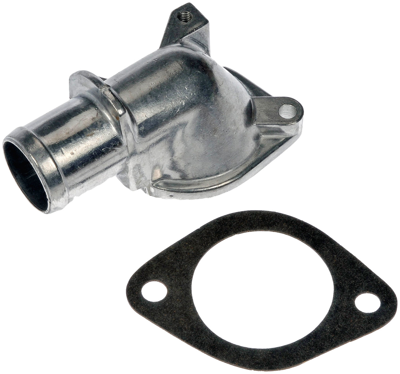 Dorman 902-5072 Engine Coolant Thermostat Housing