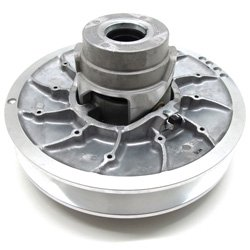800 Fin (Replacement for PART-0637-442 ARCTIC CAT 36-DEGREE BIG FIN DRIVEN SECONDARY CLUTCH - 2012-2013 M XF-HC 800 )