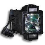 Sony F93088700 for SONY TV Lamp with Housing by TMT
