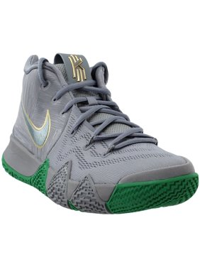 Silver Shoes - Walmart.com 3bde508067
