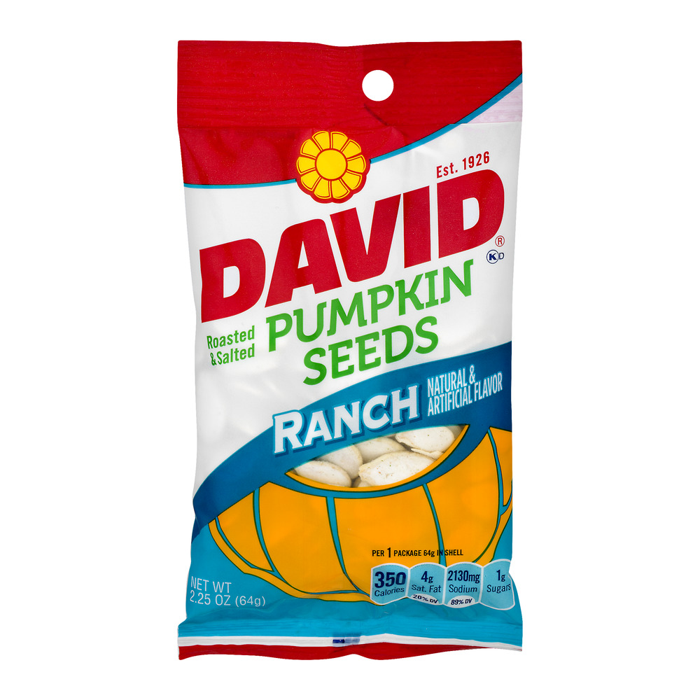 how to grow pumpkin seeds in a bag