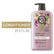 Herbal Essences Smooth Conditioner, Rose Hips, 29.2 fl oz