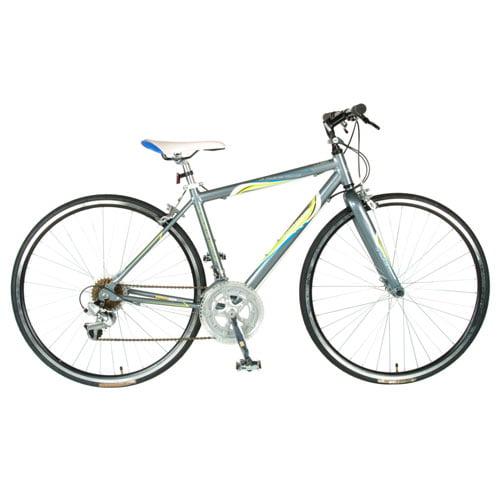 Tour De France 700c Packleader Road Bike