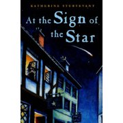At the Sign of the Star - eBook