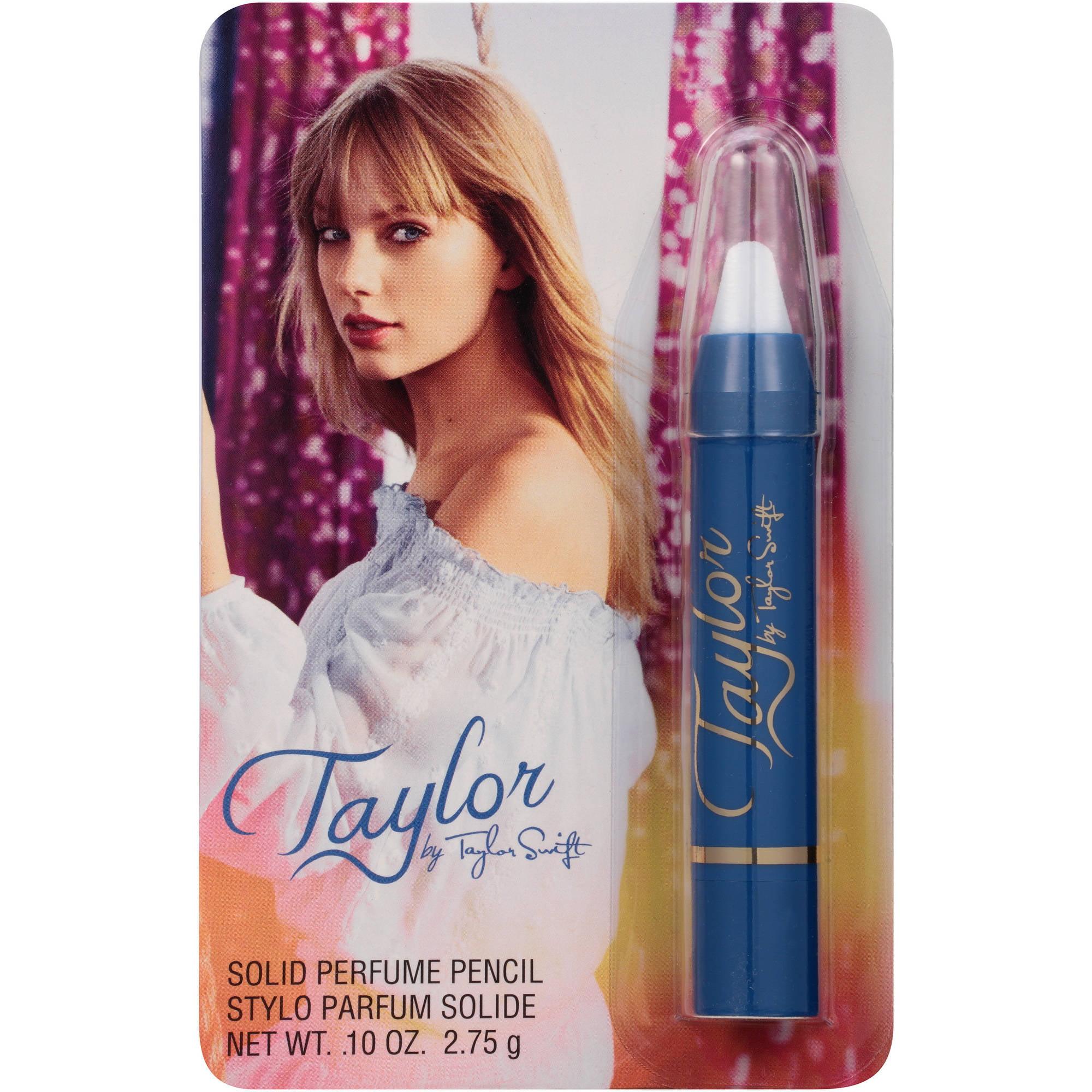 75e6d7e23879 taylor swift perfume pencil walmart com .