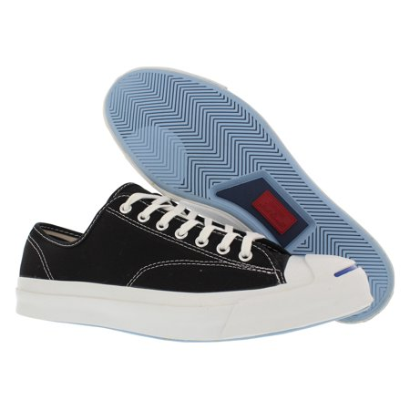 High Top Converse Kids (converse jack purcell signature low top sneakers black 10 d(m))