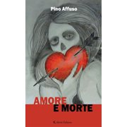Amore e Morte - eBook
