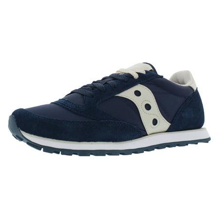 Saucony Jazz Low Pro Casual Men's Shoes - Mens Jazz Shoe