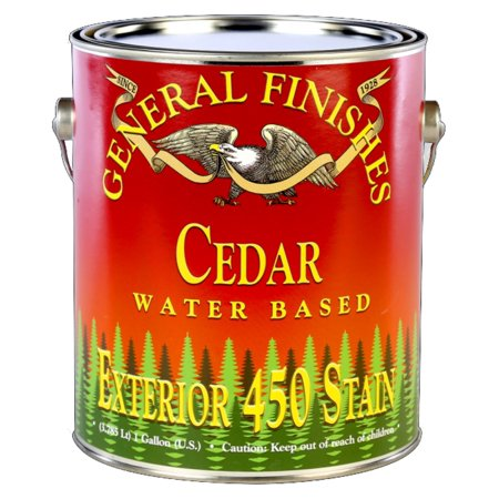 General Finishes Exterior on plumbing finishes, outdoor finishes, nichiha finishes, house paint finishes, industrial finishes, roof finishes,