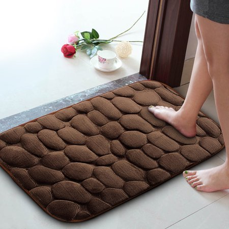 Rock Rug Rugs Ideas