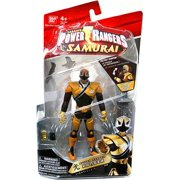 Power Ranger Samurai Switch Morphin Ranger Light