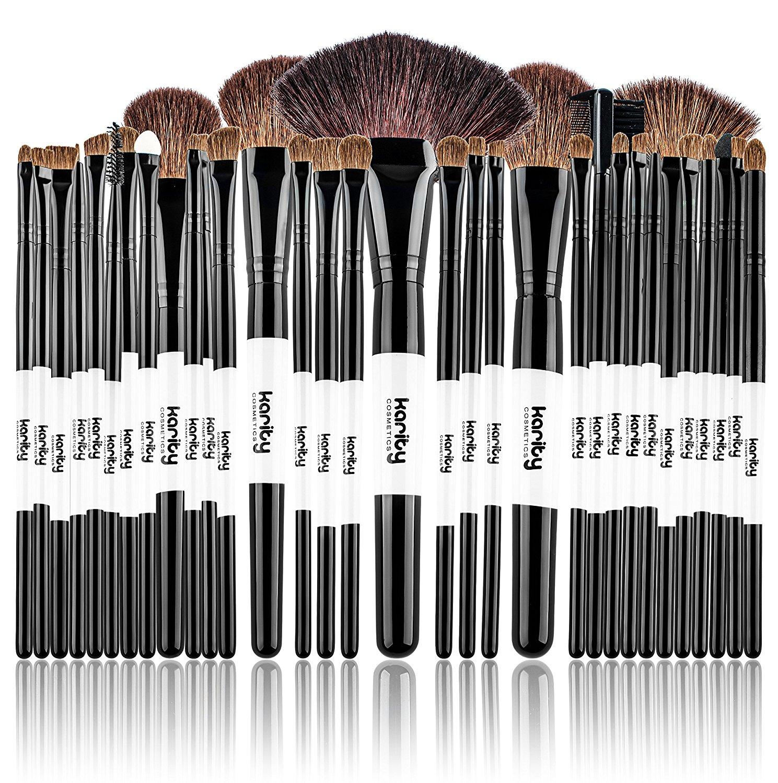 Makeup Brushes And Their Uses 32 - Mugeek Vidalondon
