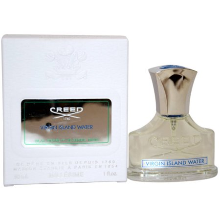 Creed Virgin Island Water By Creed For Unisex 1 Oz