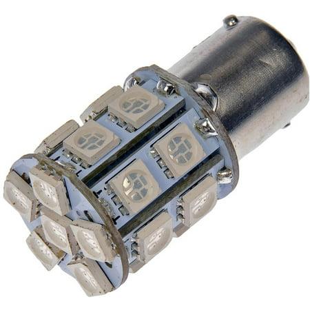 Dorman # 1156R-SMD Turn Signal Light Bulb