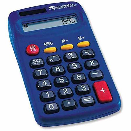 learning resources l r primary calculator set com learning resources l r primary calculator set 10