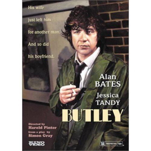 Butley (Widescreen)
