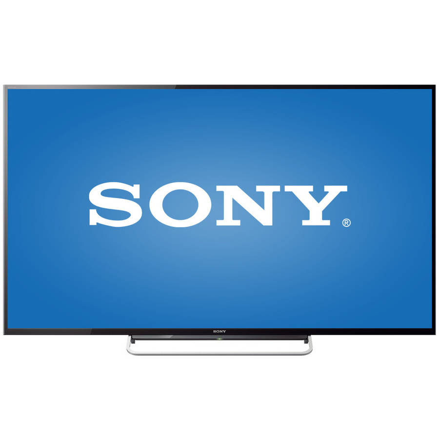 "Sony KDL60W610B 60"" 1080p 120Hz LED Smart HDTV"