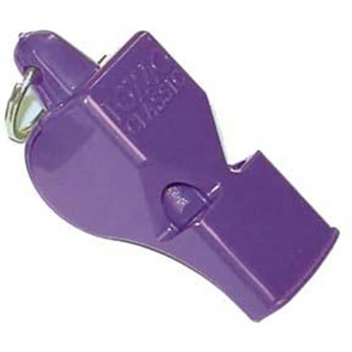 Whistle, Fox 40 Classic s - Purple