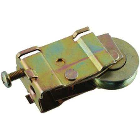 Patio Door Roller Replacement - Door Hardware Patio Door Roller 9-215