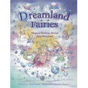 Dreamland Fairies