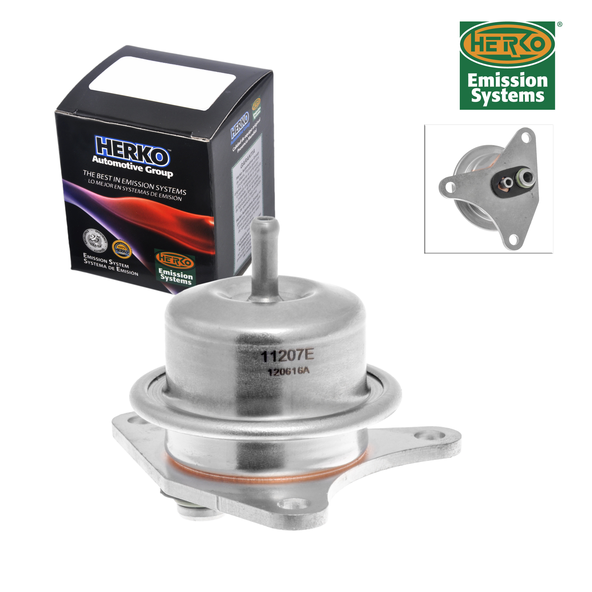 New Fuel Injection Pressure Regulator Fit Dodge Neon Chrysler  Sebring Plymouth