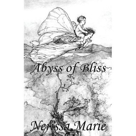 Poetry Book - Abyss of Bliss (Love Poems about Life, Poems about Love, Inspirational Poems, Friendship Poems, Romantic Poems, I Love You Poems, Poetry Collection, Inspirational Quotes, Poetry (Friendship Poems For Him From The Heart)