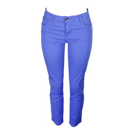Kut From The Kloth Royal Blue Straight Leg Jeans (Kut From The Kloth Farrah Baby Bootcut Black)