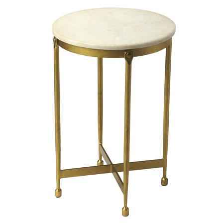 Butler Specialty Claypool End Table (Butler Specialty Furniture)
