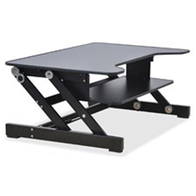 Adjustable Desk Riser