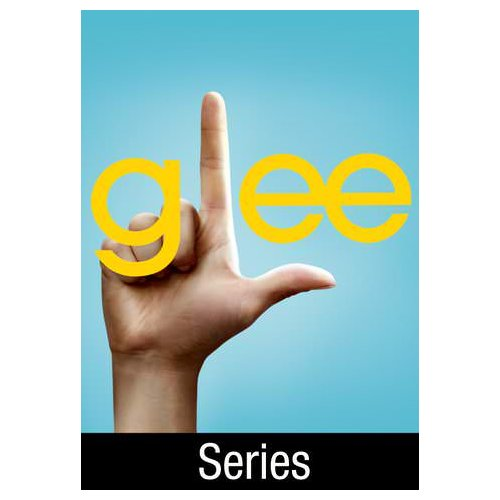 Glee [TV Series] (2009)