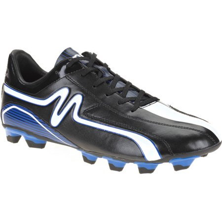 walmart soccer cleats