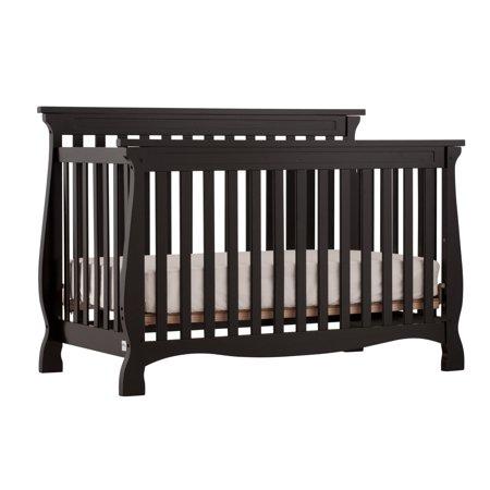 Walmart storkcraft crib
