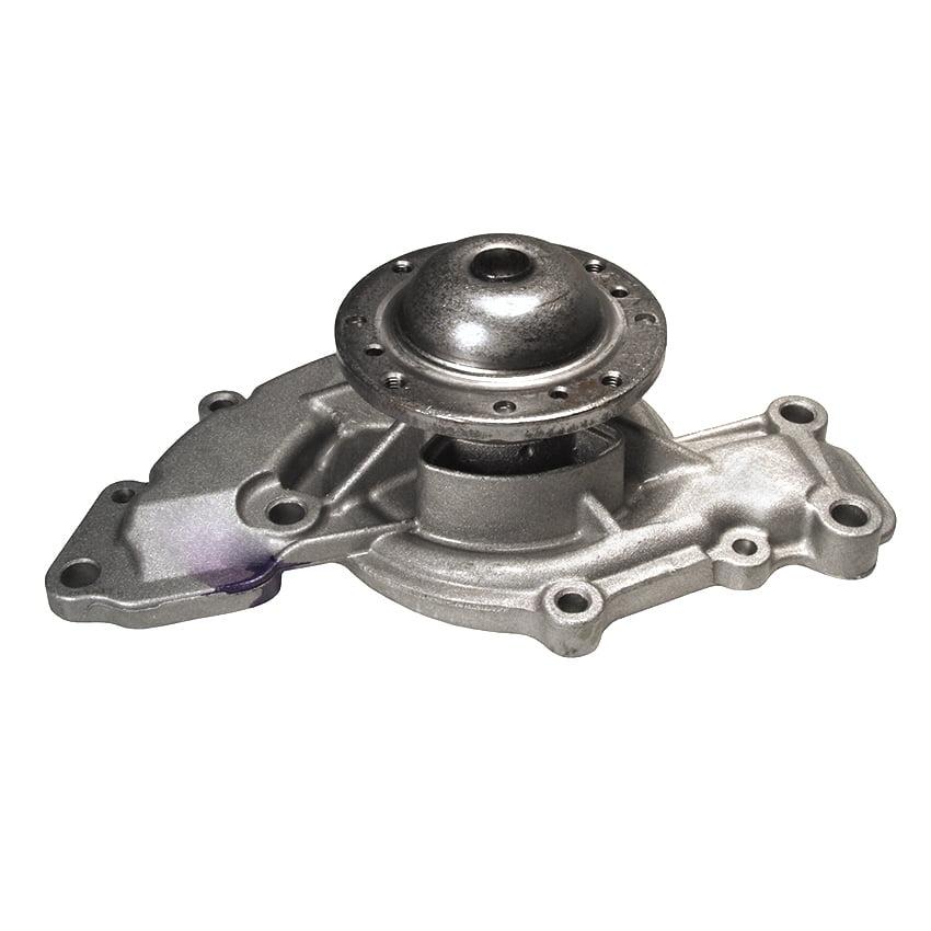 3.8 Liter Engine Five Years Warranty Premium Quality Engine Water Pump for 1998 Pontiac Bonneville