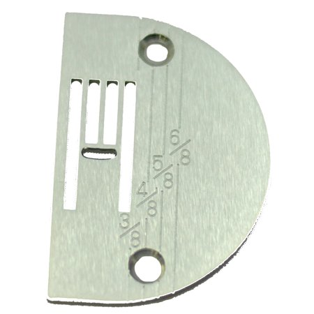 Kenmore Sewing Machine Needle Plate (Best Kenmore Sewing Machine)